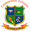 Cambridge-logo12_edited