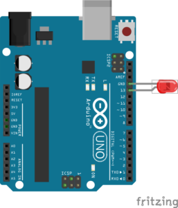 C68M3K2.P3 - Arduino Starter Kit - Activity 3 (Side 1)_bb