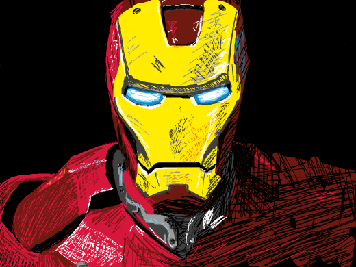 The Science And The Fiction In Iron Man